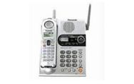 Cordless Phones (KX TG2358)