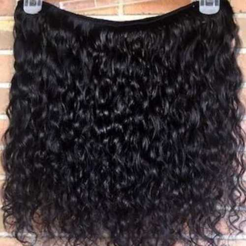 Women Curly Hair Extensions
