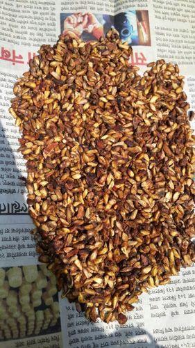 Pomegranate Dry Seeds