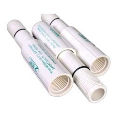 Submersible Pipes