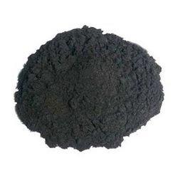 Acid Black 10 BX Dyes