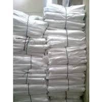 Premium LD Liner Bags