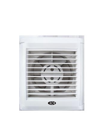 Ventilation Exhaust Fan 15-Ap