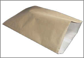 High Demanded Paper Bags