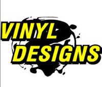 Vinyl Sticker in  Okhla - I