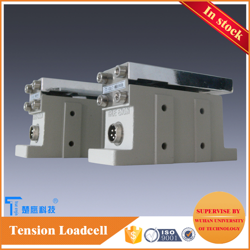 Differential Type Tension Sensor STS