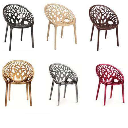 Pp plastic chair in kirti nagar new delhi new ballowal for Boss plastic chair