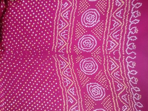 Gajji Silk Sarees in   Navagadh Main Road
