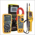 Vibration Meter Calibration Service in   Dis.- Valsad.