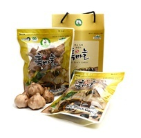 Hetsumcho Black Garlic (300g / 600g)