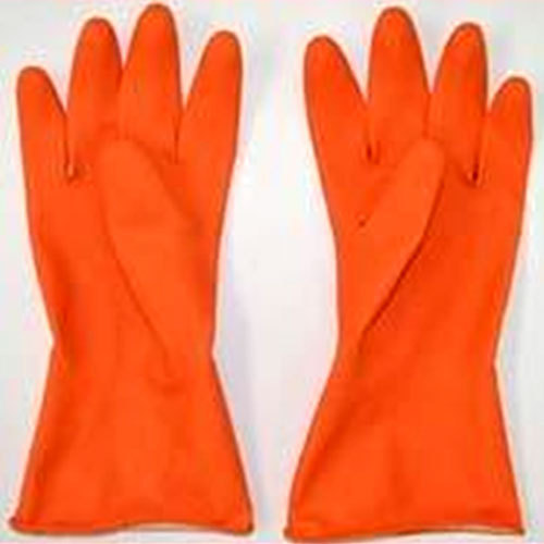 rubber glove industry report