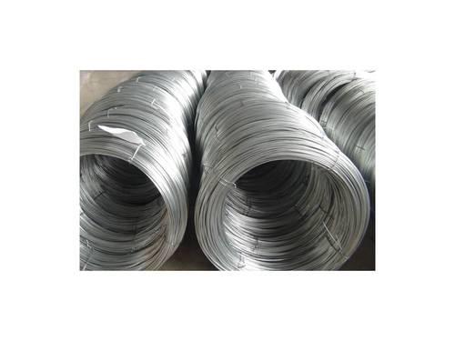 General Engineering Steel Wires
