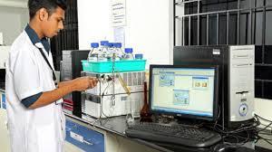 Food Testing in  Goregaon (E)