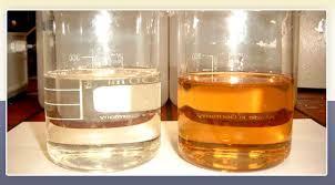 Cane Sugar Process Chemicals in   G.I.D.C