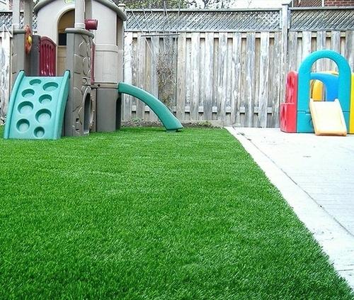 Artificial Grass in   Sec. 44c