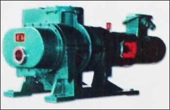 Roots Pumps And Pumping Systems