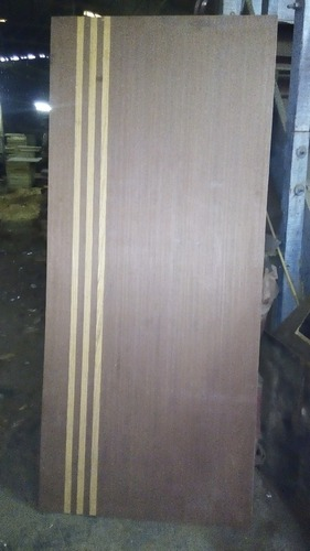 Decorative Designer Doors (DND) in  Chaul Patty Road
