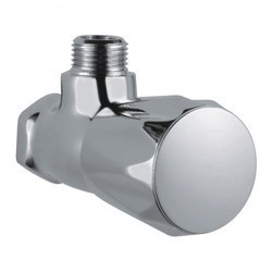 Stopcock for Bathroom CP Fitting