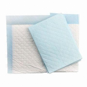 Sona Bed Sheets