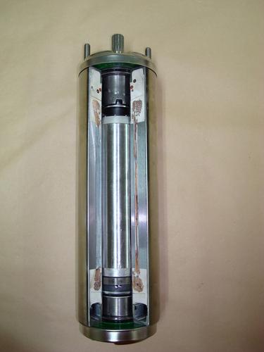 Submersible Motor Pump Manufacturers Dealers Exporters