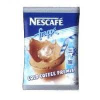 Nescafe Cold Coffee Premixes in  Ashok Vihar - I, Ii, Iii