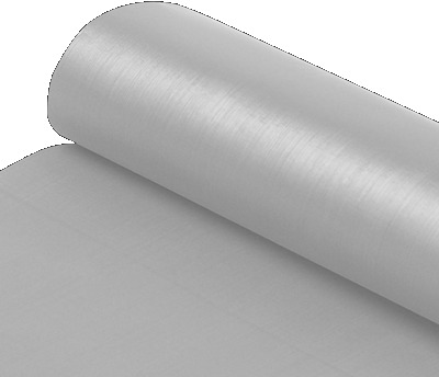 Nickel Wire Mesh in  New Area