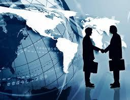 HR Placement Training Services