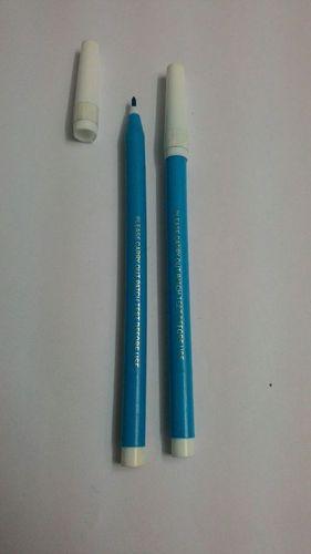 Water and Magic Pen