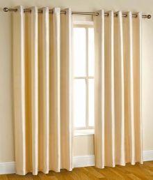 Crush Door Curtains in  Sanoli Road
