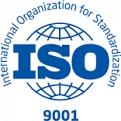 Iso Certification in  Najafgarh Road Indl. Area