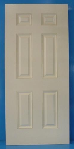 Frp Doors in  Kukatpally