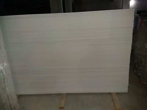 Pvc Skinning Foam Sheet