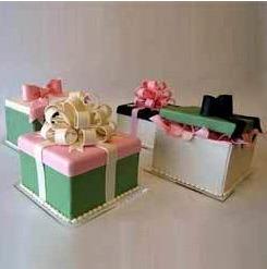 Cake Box Supplier In Gurgaon