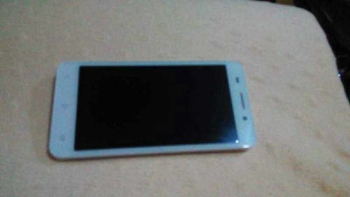 Mobile Smartphone (Kfone 5.0)