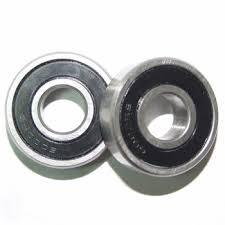 Affordable Deep Groove Ball Bearing in  B.R.B. Basu Road