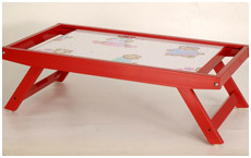 Tray Table in  Paldi