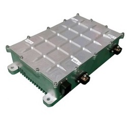 Adl5030 - Battery Charging Insulated Dc-Dc Converter