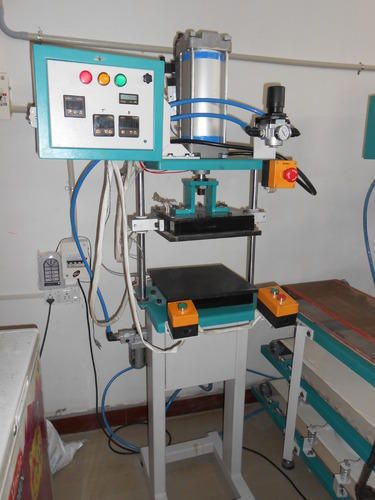 Single Chapati Making Machine in  Pollachi Road