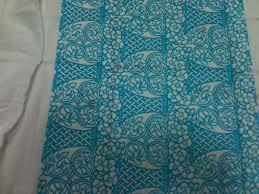 Cotton Discharge Fabric in  Khirki Village