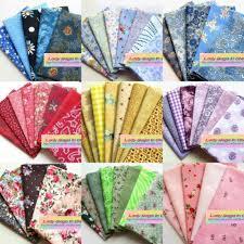 Cotton Textile Fabric in  Khirki Village