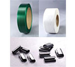 Packaging Tapes in  Katraj