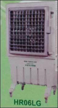 Tent Cooler (Model No )HR06LG in Sarkhej & Tent Cooler (Model No )HR06LG in Ahmedabad Gujarat - KAPSUN ...