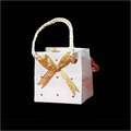 Luxury Paper Bags in  Chinchwad