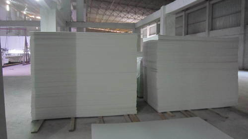 PVC Foam Board in  Shapar (Gondal Road)