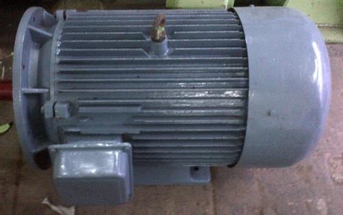 Slip ring motors 350 hp in bhavnagar gujarat alif for Ac dc electric motors