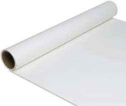 Maplitho Paper
