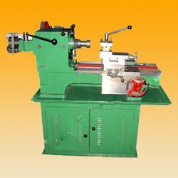 small machine lathes