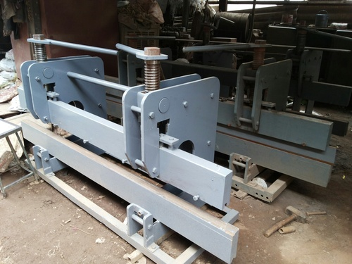 Sheet Bending Machine : List of synonyms and antonyms the word sheet bending