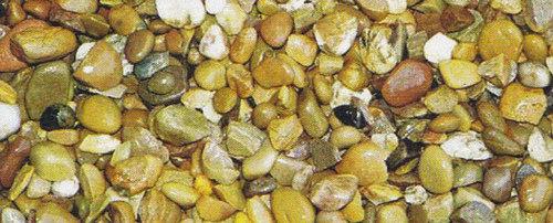 Quartz Gravel and Sand in   Kaloor