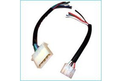 Automobile Wiring Harness in  Chinchwad